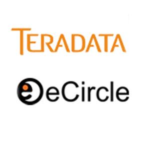 Teradata eCircle presenta sus soluciones innovadoras en OMExpo 2013 y Expo E-commerce