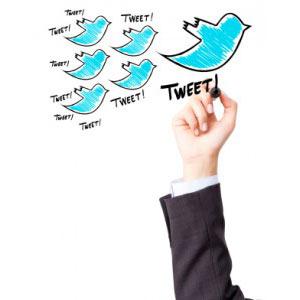 Seis herramientas gratuitas que nos ayudarán a analizar nuestra actividad en Twitter