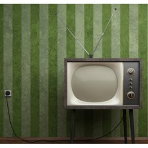 La presión publicitaria sube un 3% en marzo respecto a 2012, según Ymedia