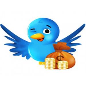 Salen a la luz los famosos y marcas sospechosos de comprar fans en las redes sociales