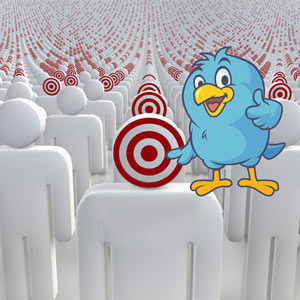 Twitter afina la puntería de sus anuncios apostando por el targeting basado en palabras clave