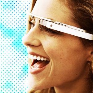 Twitter se está probando ya las Google Glass para lanzar próximamente una app