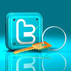 """Twitter se prepara para convertirse en un """"búnker"""" y evitar hackeos como el que sufrió ayer la agencia AP"""