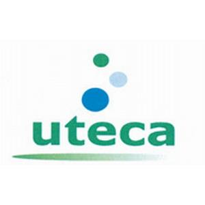 UTECA prepara un cambio en su dirección para encauzar la lucha contra las exigencias del Gobierno
