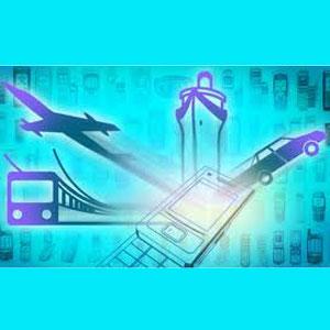 La tecnología móvil está transformando el modo de consumir viajes