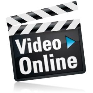 El 81% de los internautas mexicanos ven vídeos online pero estos sólo acumulan el 2% de la publicidad digital total