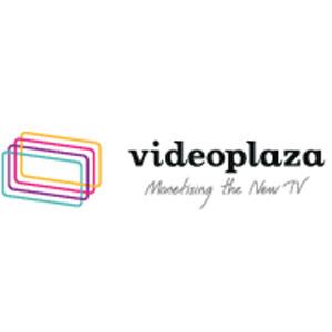 Ooyala adquiere Videoplaza para expandirse en un mercado de vídeo publicitario en pleno auge