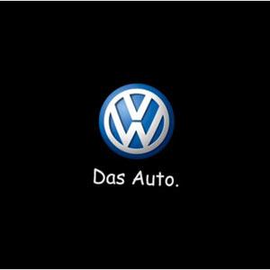 Volkswagen crea la publicidad más rápida de la red, ¡intente omitirla si puede!