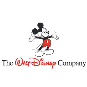 Walt Disney Vuelve A Ser La Compa 241 237 A De Medios M 225 S
