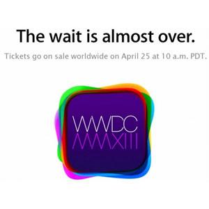 La WWDC de Apple se celebrará del 10 al 14 de junio: ¿vendrá con un iPhone o un iPad bajo el brazo?