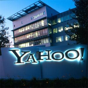 """A Yahoo! se le """"fugan"""" los anunciantes durante el primer trimestre del año"""