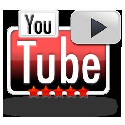 El 60% de los internautas estadounidenses visitan YouTube como mínimo una vez a la semana