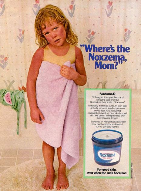 Los 25 anuncios más horripilantes de todos los tiempos - Marketing ...