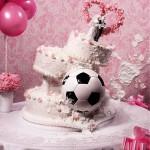 32 golosos anuncios de pasteles rellenos de creatividad
