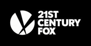 News Corp. se saca de la chistera un nuevo logo tras su escisión en dos compañías diferentes