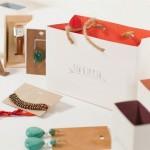 Cuando el packaging se viste de seda, ¡el consumidor compra!