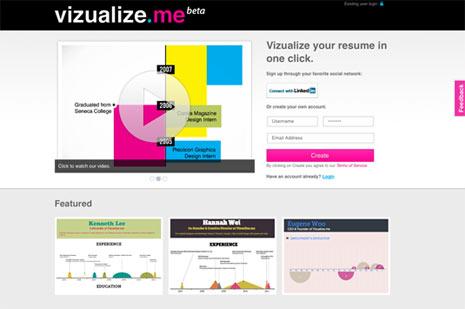 """9 herramientas gratuitas para crear infografías """"resultonas"""""""