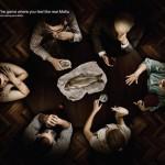 50 anuncios para celebrar por todo lo alto el Día del Orgullo Friki