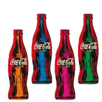 Las cuatro promesas de Coca-Cola para luchar contra la obesidad infantil