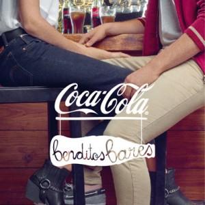 Coca-Cola anima a entrar en los bares en su nueva campaña
