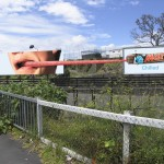 38 anuncios en los que la publicidad se va de la lengua