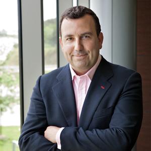 Carlos de Torres, nuevo vicepresidente de la división Advertising & Online de Microsoft Canadá