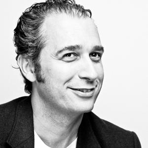 Daniele Fiandaca (Cheil Worldwide) invitado como ponente en las conferencias de El Sol