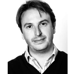 JWT apuesta por el marketing digital con el nombramiento de Fernando Martínez-Corbalán como director Digital