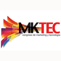 El marketing y la tecnología se dan cita hoy en el #MKTEC de MarketingDirecto.com