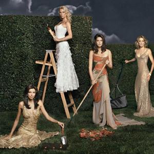 Publicidad para mujeres: de la publicidad machista a la 'belleza real'