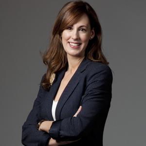 Patricia Leiva, nueva directora de Relaciones Institucionales y Comunicación Corporativa de Mahou-San Miguel