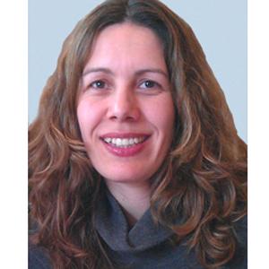 Susana Perales, nueva senior online project manager en ideup