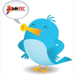 El #MKTEC de MarketingDirecto.com arrasó ayer en Twitter con casi 21 millones de impactos