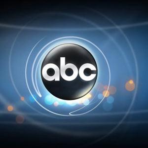 ABC se une a Nielsen para medir sus espectadores