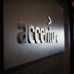 Accenture paga 245 millones de euros por Acquity Group, una empresa de marketing digital