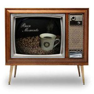 Comienzan en EE.UU. las negociaciones entre anunciantes y TV: ¿Cómo está realmente la situación?