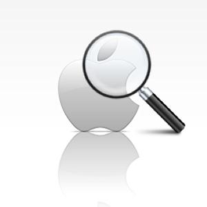 La Comisión Europea investiga a Apple por prácticas de anticompetencia