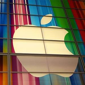 3 razones que explican la caída de Apple