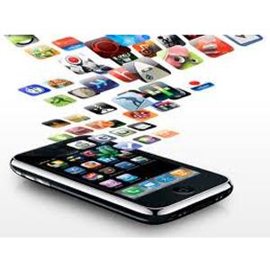 Apple le echa el ojo al e-commerce con la compra de una patente