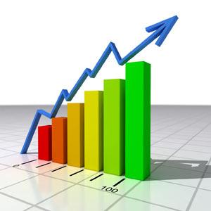 Crece la inversión en publicidad online en Latinoamérica