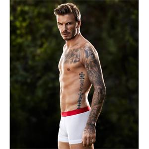 David Beckham se retira del fútbol, ¿supondrá también su fin en la publicidad?