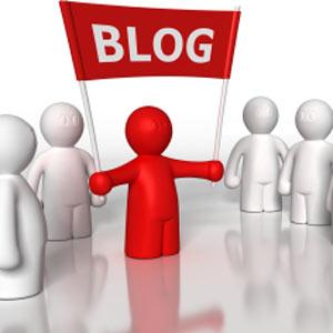 Tres reglas de oro para aumentar el tráfico de su blog