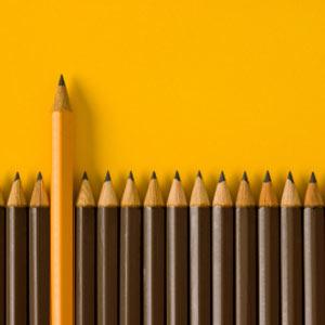 Cuatro claves para diferenciar los contenidos de calidad en internet
