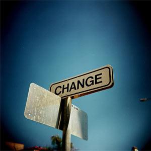¿Cambiar o no cambiar?: 17 factores que ayudarán a su marca a responder a esta pregunta