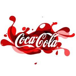 Los beneficios de Coca-Cola disminuyen un 14% durante el tercer trimestre
