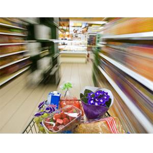 Los consumidores quieren cada vez más, y ¡ya!