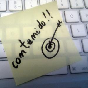 El 70% de las marcas de EE.UU. usaron el marketing de contenidos durante 2012
