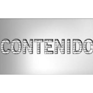 5 puntos básicos para hacer del contenido el rey de su estrategia de marketing