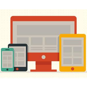 Cuatro consejos para pasar su web a formato smartphone mediante diseño adaptativo y así triunfar en el e-commerce