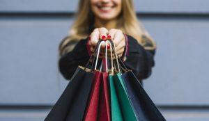 Decisión de compra: 10 factores influyentes